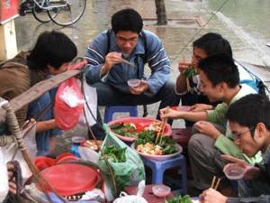 an-uong-via-he-giaoduc.net.vn