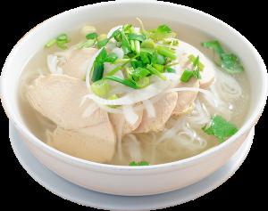 chk noodle B